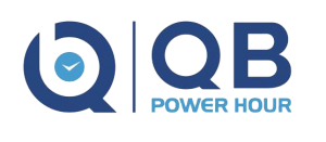 QB PowerHour