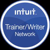 TWN_Badge-2015