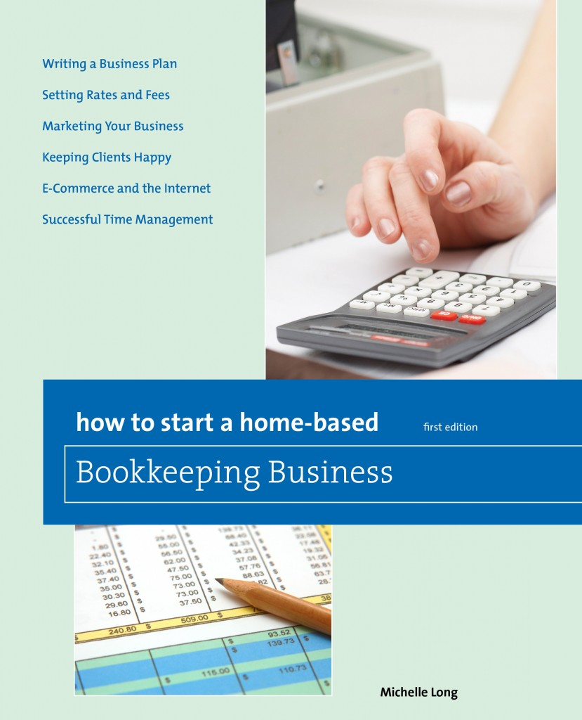 How To Start A Home Based Bookkeeping Business Long For Success Llc