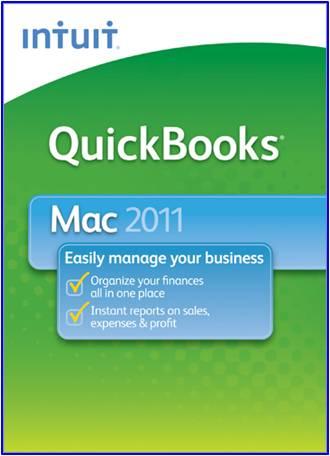 quickbooks pro 2010-11 download