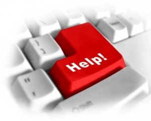 Help - QuickBooks Technical Support