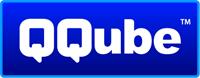 QQube