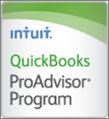 ProAdvisor Program