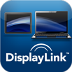 DisplayLink app for iPad - second monitor
