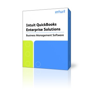 QuickBooks Enterprise - FREE no discount, sale, coupon, code or deal