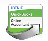 Intro to QuickBooks Online / QBO Accountant – Free Webinars + New Session Added to Meet Demand