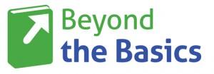 Beyond the Basics