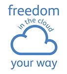 cloud_logo