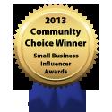 SBI-CC-Winner-2013-125x125-v2 (1)