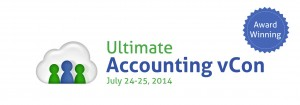 Accounting virtual conference
