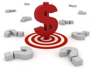 Value Pricing for Accountants CPA Bookkeepers QuickBooks ProAdvisors and Consultants