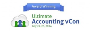 accounting vcon award