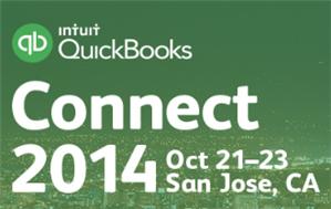 QuickBooks Connect 2014 (1)