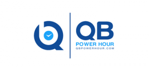 QB Power Hour - tips, tricks and advanced insights