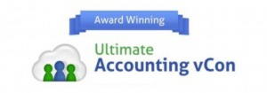 Ultimate Accounting  vCon