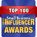 small-biz-award