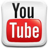 YouTube: http://www.youtube.com/user/MichelleLongCPA