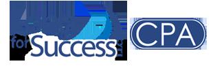 Long for Success, LLC